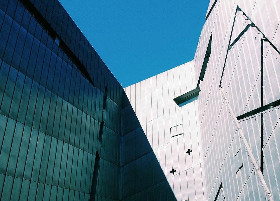 Museum Berlin