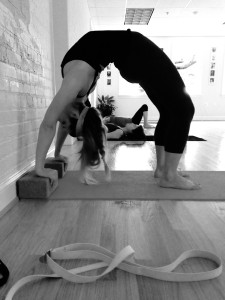 yoga-682360_1280