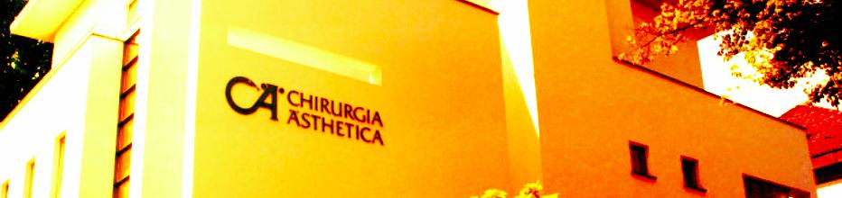 Plastische Chirurgie Berlin