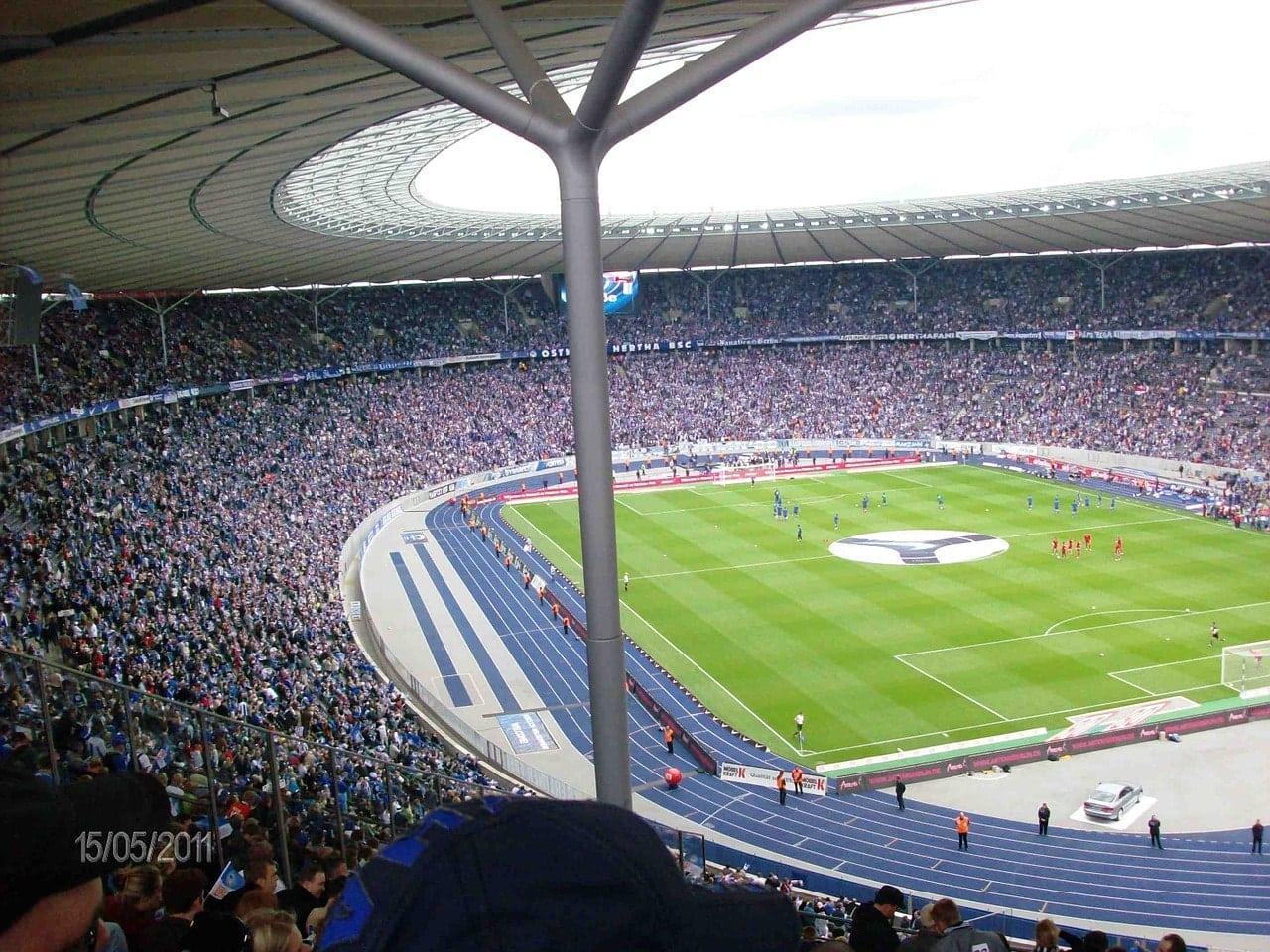 olympic-stadium-berliner-umschau-beste-rueckrunde-aller-zeiten