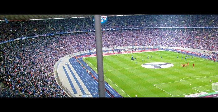 hertha-bsc-stadion