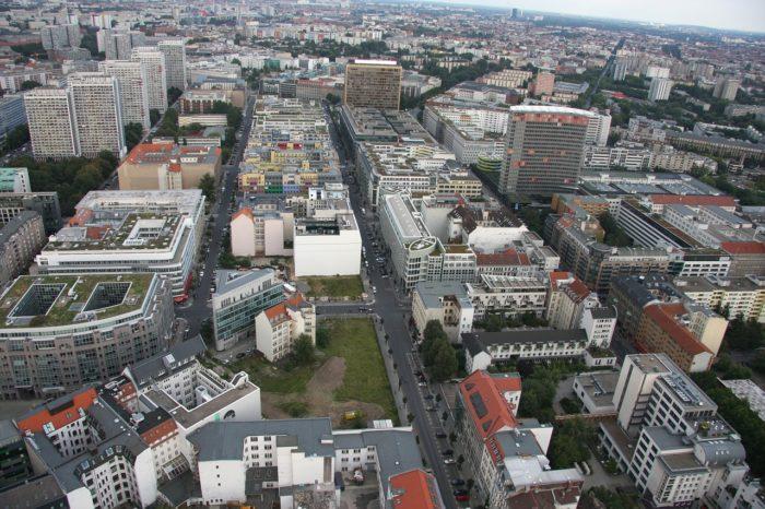 berlinerumschau-berlin-gropius-stadt-neugestaltung-baukraft-berlin-von-oben