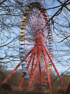 berlinerumschau-verlassene-orte-spreepark-ausflug-riesenrad