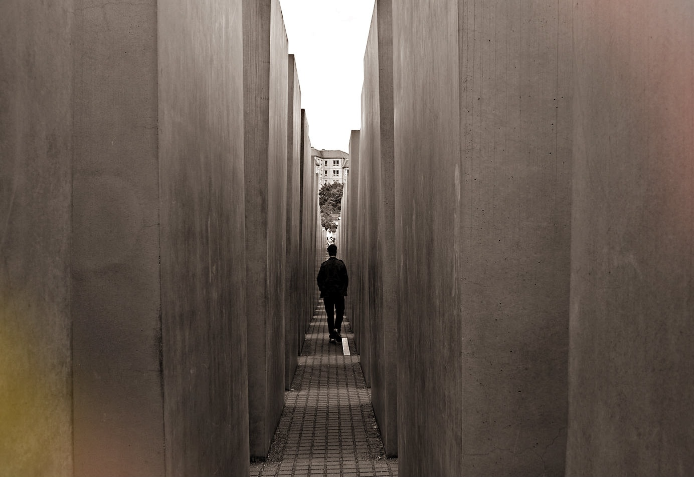 Holocaust, Gedenktag, Denkmal, nicht vergessen