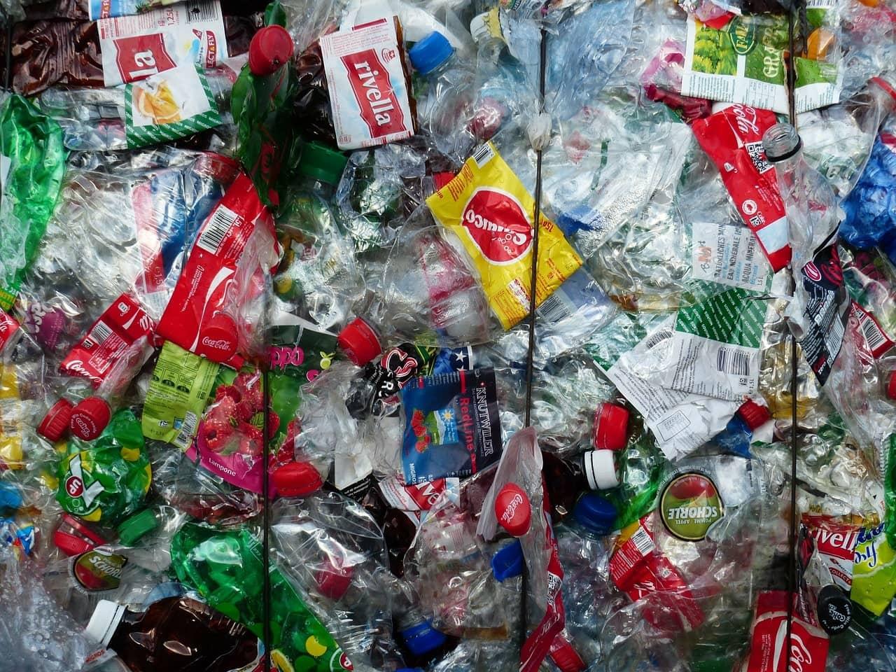 plastic-bottles-berliner-umschau-original-unverpackt