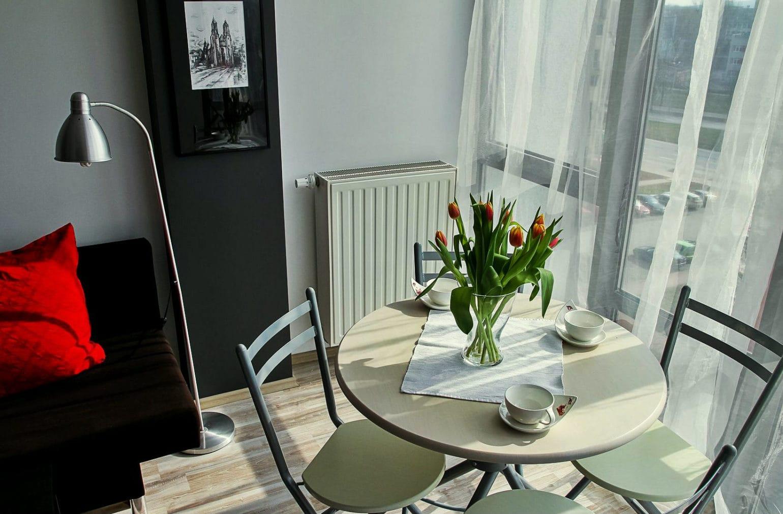 Airbnb gegen Berlins Zweckentfremdungsgesetz