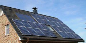 berliner-umschau-photovoltaikanlagen-erneuerbare-energien