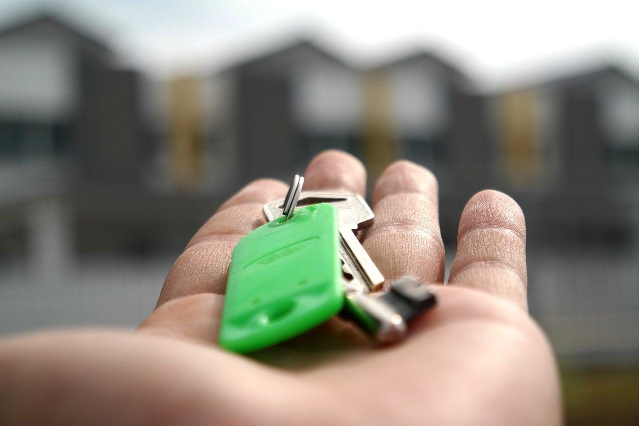 immobilie-verkaufen-in-berlin-fuenf-schritte