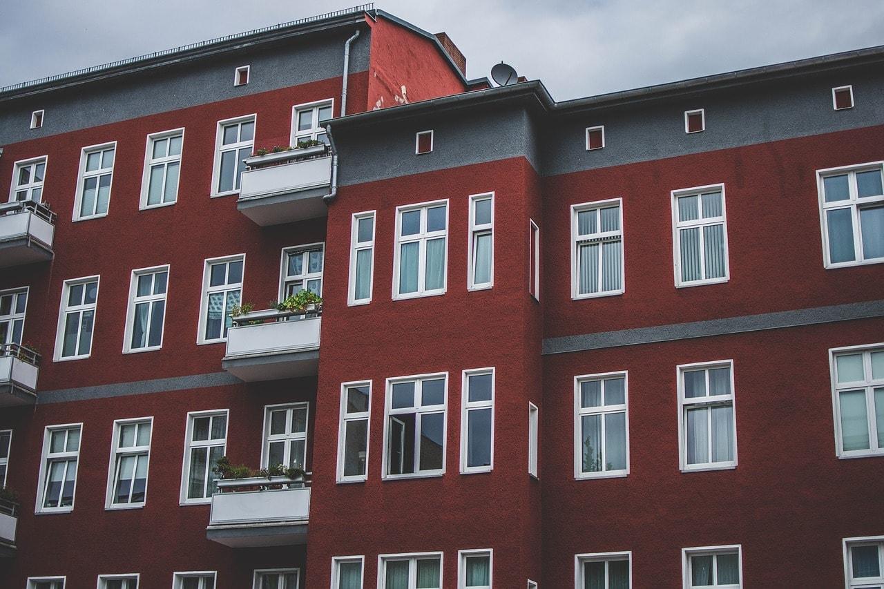 milieuschutzgebiete-berlin-treptow-schoeneberg-teure-wohnungen