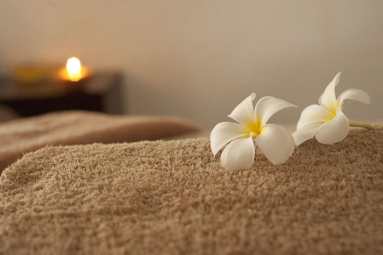 berliner-umschau-massage-entspannung-in-berlin