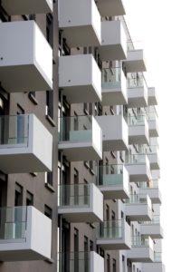 berliner-umschau-mieterhoehungen-mietspiegel-fassade-neubau