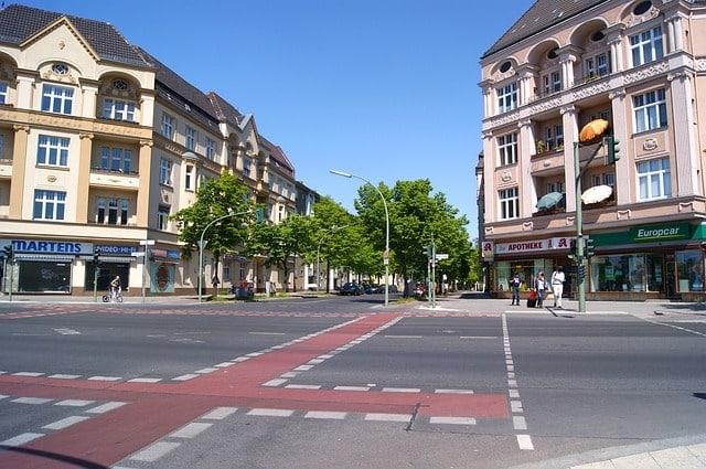 berliner-umschau-blog-berlins-fussgaengerzone