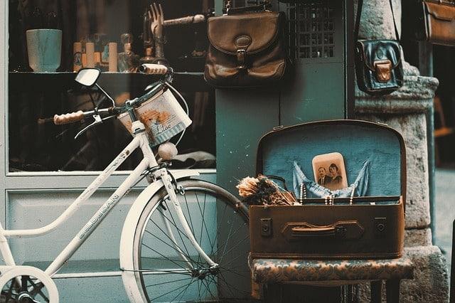 berliner-umschau-blog-fahrrad-gebraucht-kaufen-troedel