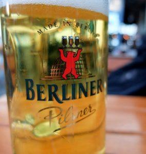 Berliner_Pilsener_Bier_in_Berlin