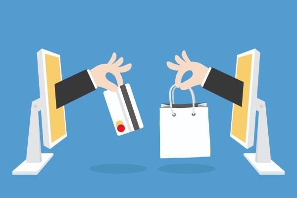 Das Konzept von Amazon FBA Unternehmen funktioniert genaquso wie bei anderen E-Commerce-Unternehmen.