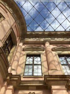 Das Deutsche historische Museum ist eines der beliebtesten Museen Berlins