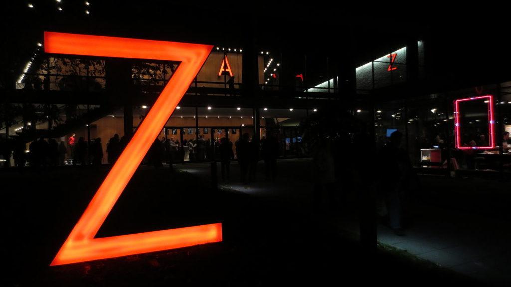 Das Berliner Jazzfest in Berlin gehört zu den bekanntesten Musikveranstaltungen in Berlin.