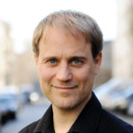 Paartherapie Berlin – Ralph Piotrowski